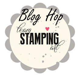 SU-StampingArt.png